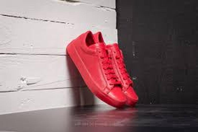 Кеды кроссовки adidas оригинал из сша