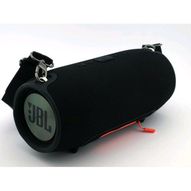 Беспроводная Bluetooth Колонка JBL Xtreme BIG - Фото 5