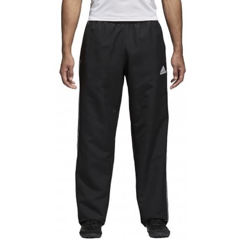 Оригинальные летние мужские штаны adidas