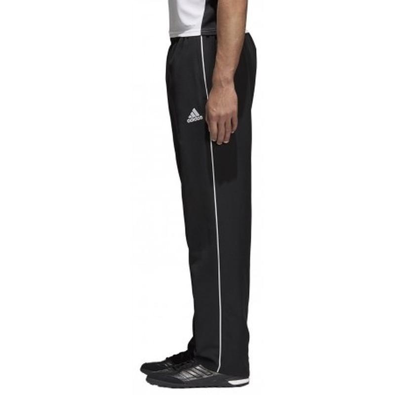 Оригинальные летние мужские штаны adidas - Фото 2