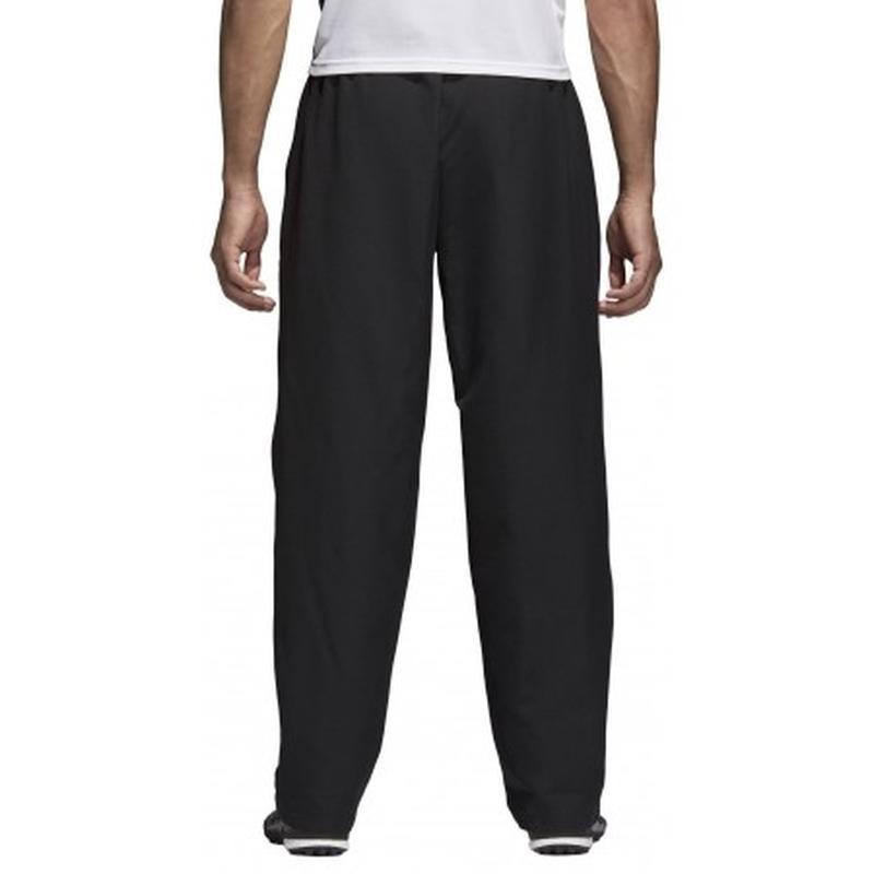 Оригинальные летние мужские штаны adidas - Фото 3
