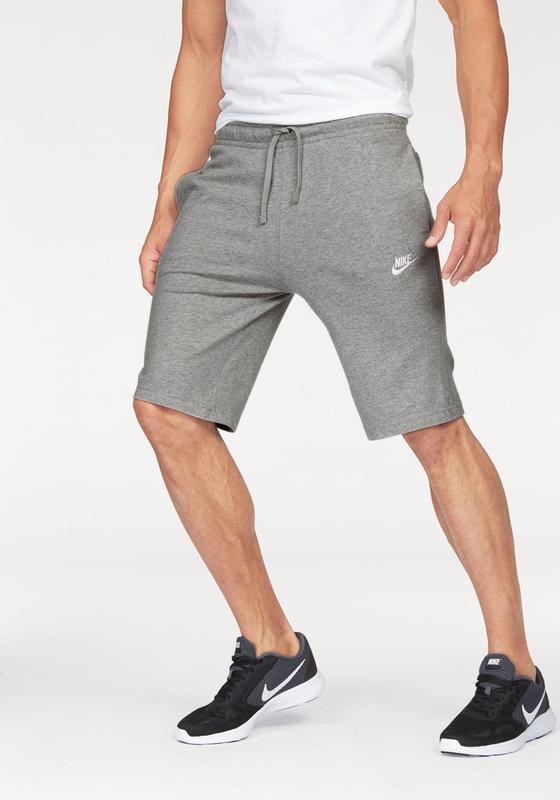 Оригинальные шорты nike -топ качество!