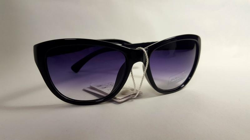 Солнцезащитные очки - Фото 9