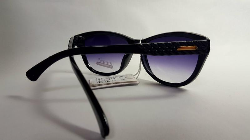 Солнцезащитные очки - Фото 10