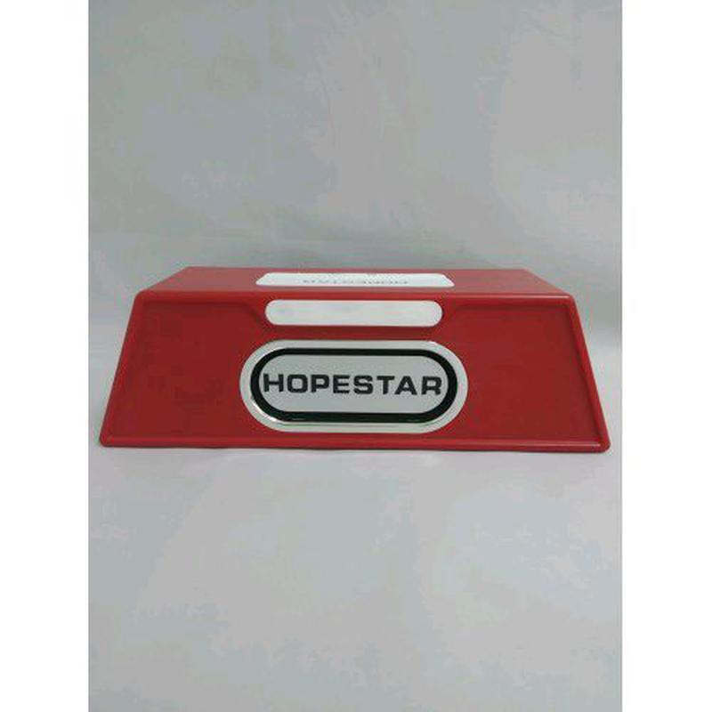 Портативная bluetooth колонка спикер Hopestar H28 - Фото 5