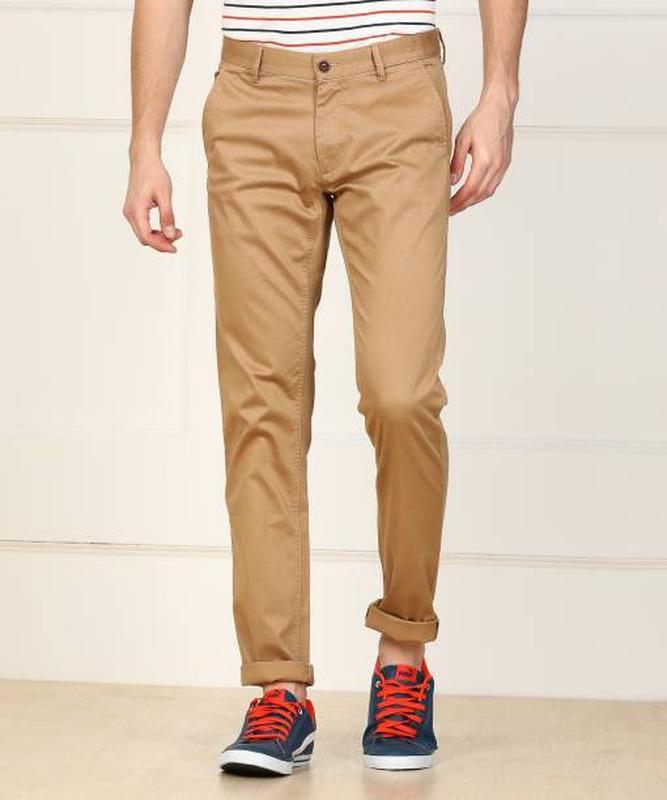Модные, современные джинсы ф.h&m  для мальчика р164, 13/14 лет...