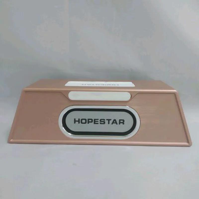 Портативная bluetooth колонка спикер Hopestar H28 - Фото 4