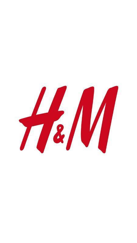 Чёрная спортивная футболка h&m sport ! - Фото 3