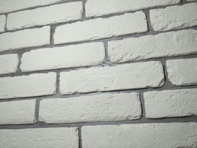 Качественные силиконовые формы для литья кирпича - Фото 9