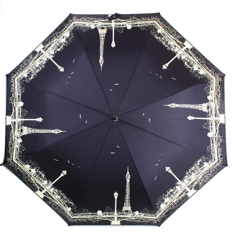 Зонт трость guy de jean frh13-10 - Фото 2