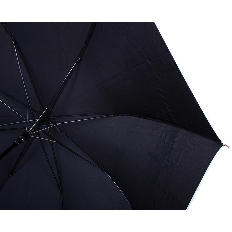 Зонт трость guy de jean frh13-10 - Фото 4