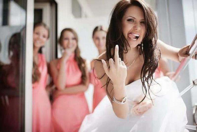 Свадебная видео-съёмка свадебный видео-оператор