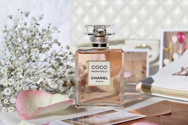 Chanel  coco mademoiselle _original \ eau de parfum - Фото 2