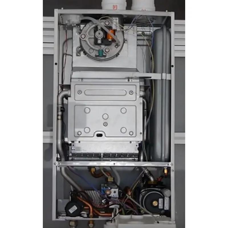 Газовый ктел FONDITAL(Италия)Minorca CTFS-18