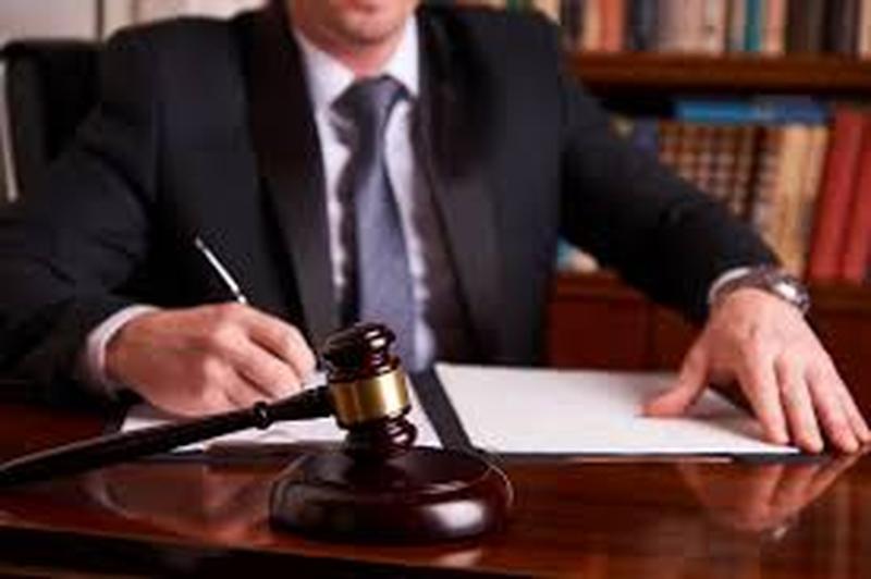 Адвокат Юрист Юридические услуги