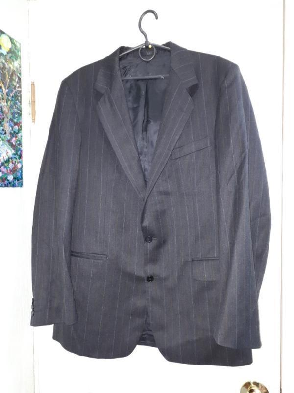 Marksman мужской костюм