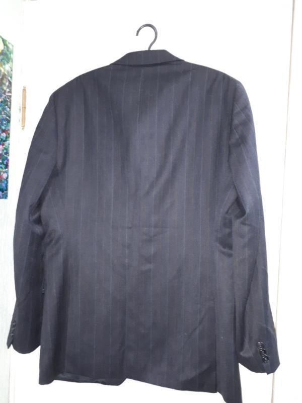 Marksman мужской костюм - Фото 2