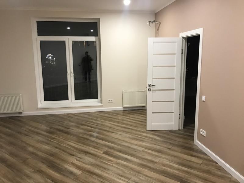 Покраска стен и потолков-60грн/м2 и другие малярные работы.