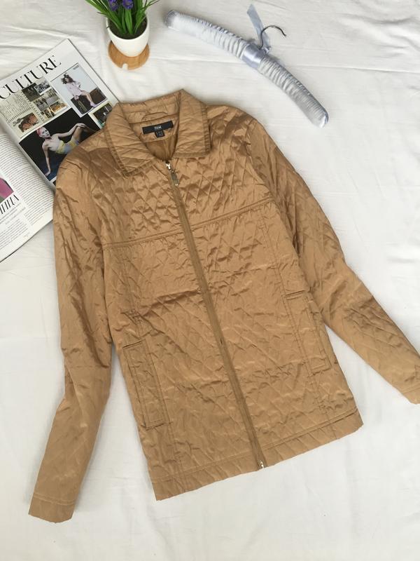 Полная распродажа всех вещей!!!!! 🔥демисезонная куртка tcm. ни...