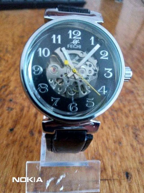 швейцарские часы выкуп