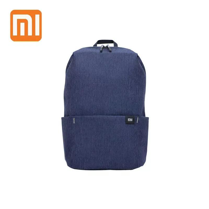 Городской мини-рюкзак XIAOMI 10л - Фото 3