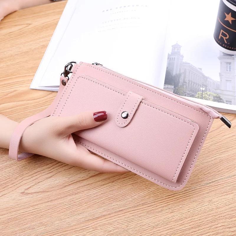 Кошелек! стильний гаманець.в наявності 💣