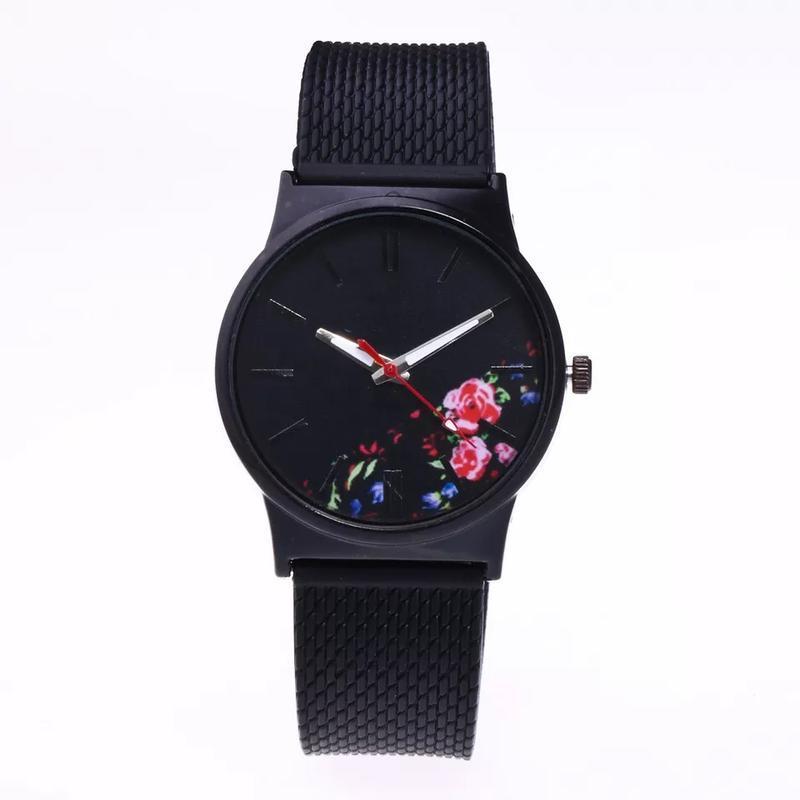 Стильний годинник з чудовим дизайном! часики,часы💣.