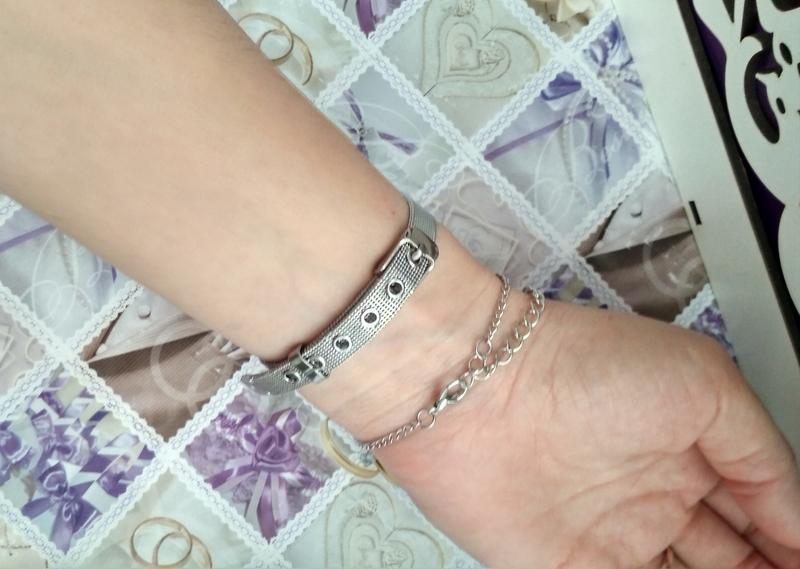 Красивые часы женские,стильний годинник, оригінальні цифри)!ча... - Фото 5