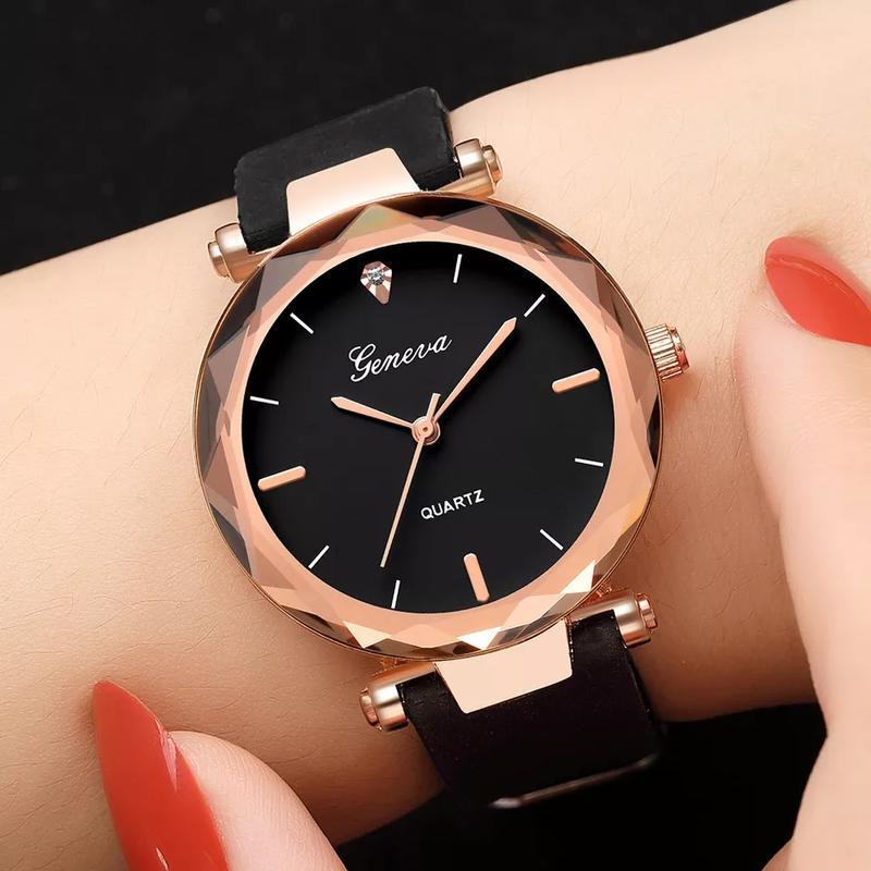 Часики, годинник. красивые женские часы 😎