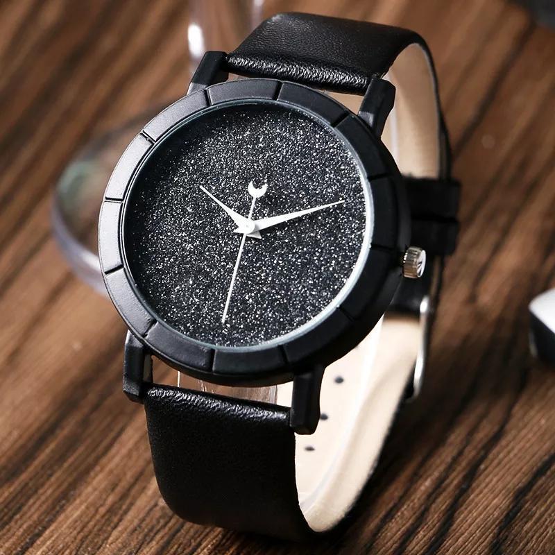 Красивые часы женские! супер часики.годинник😎
