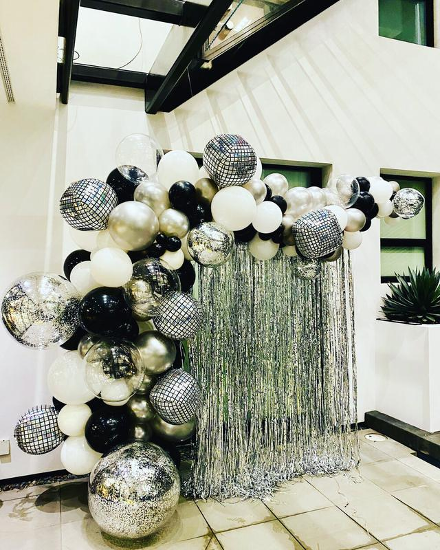 Оформление праздника под ключ, юбилей, свадьба,выпускной, годик,д - Фото 9