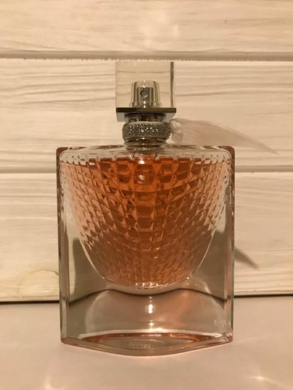 Шикарный lancome la vie est belle l'eclat l'eau de parfum - Фото 2