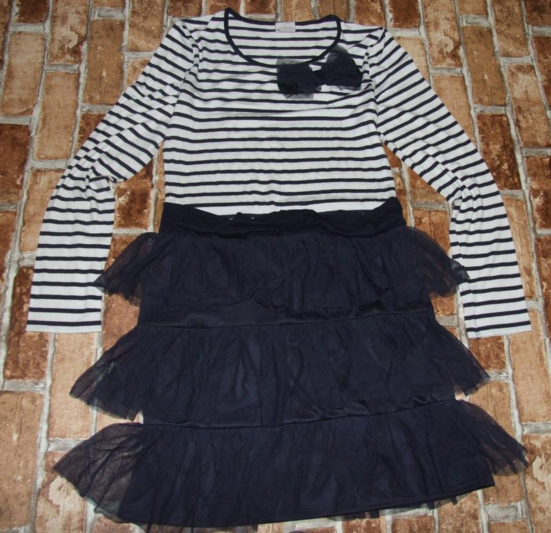 Платье вискоза 16лет некст сток