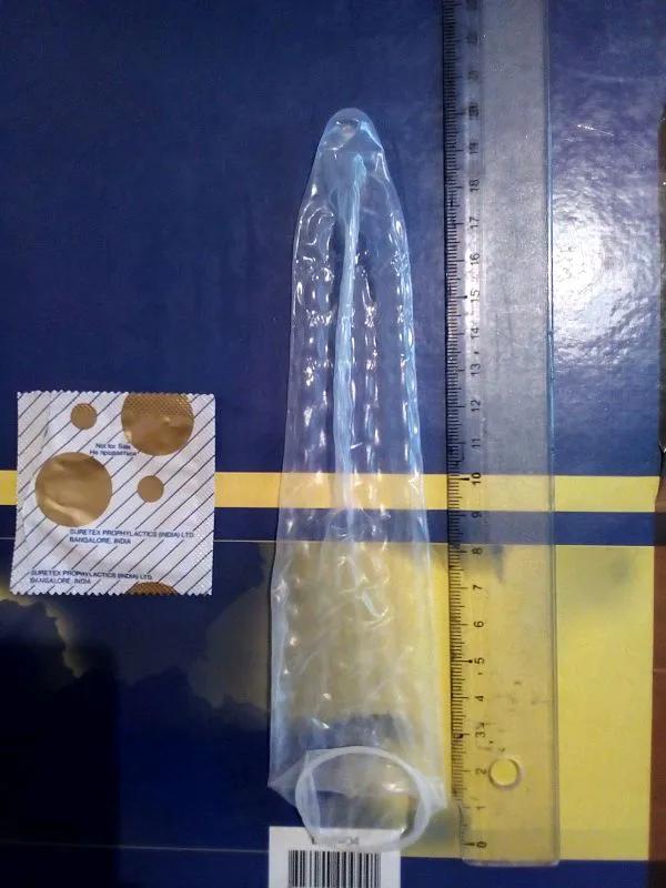 Презерватив, презервативи, презервативы - Фото 4