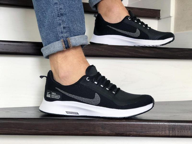 Nike run utility - Фото 2