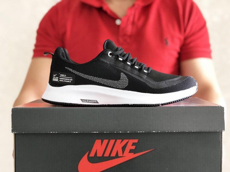 Nike run utility - Фото 3