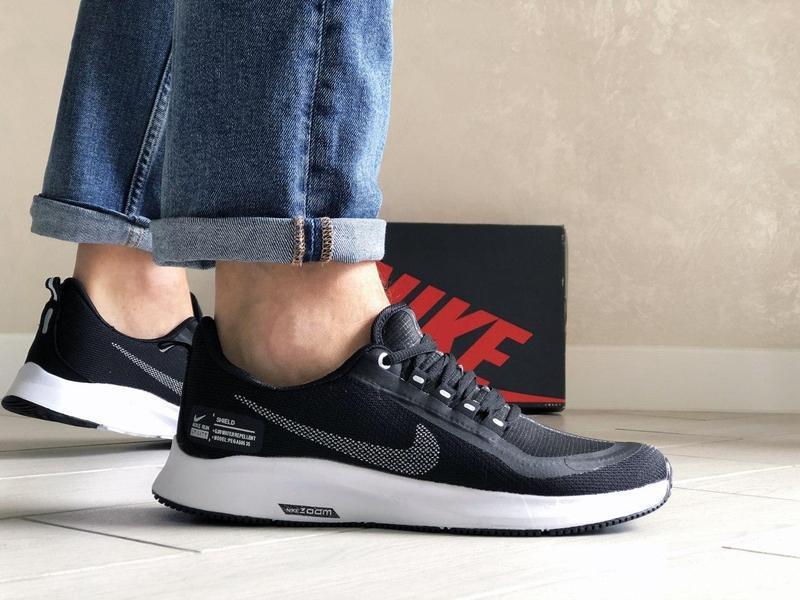 Nike run utility - Фото 4