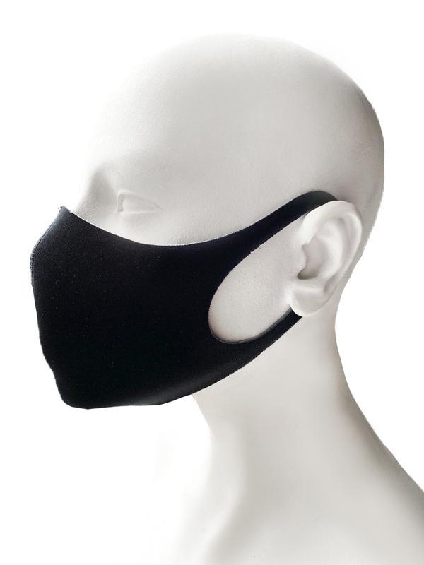 Многоразовая защитная маска - Фото 3