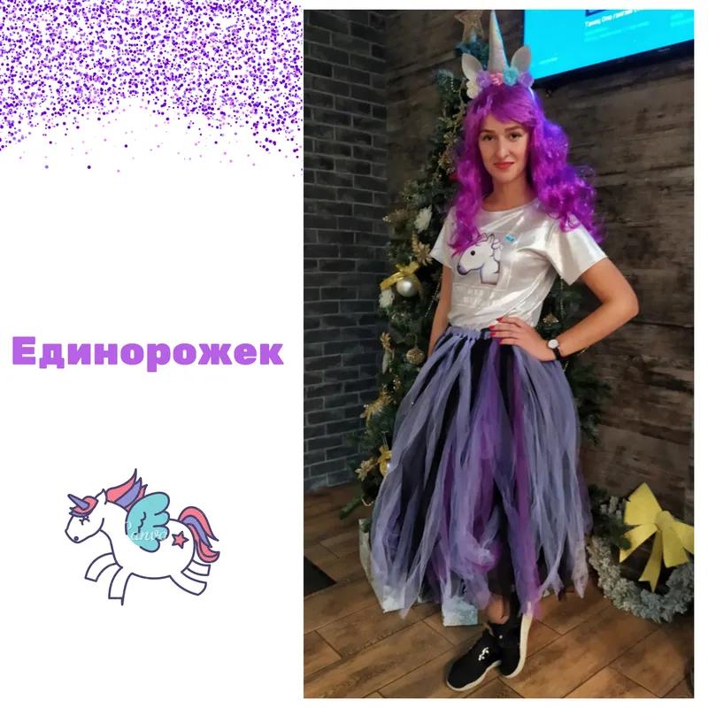 Аниматоры Каменское на детский праздник - Фото 10