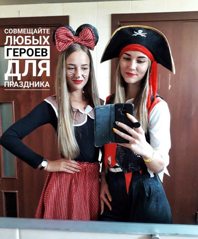 Аниматоры Каменское на детский праздник - Фото 11