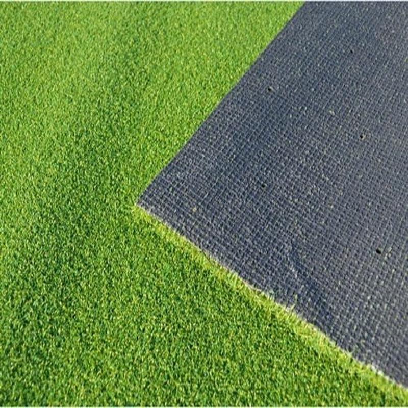 Искусственная трава GOLF 12 мм