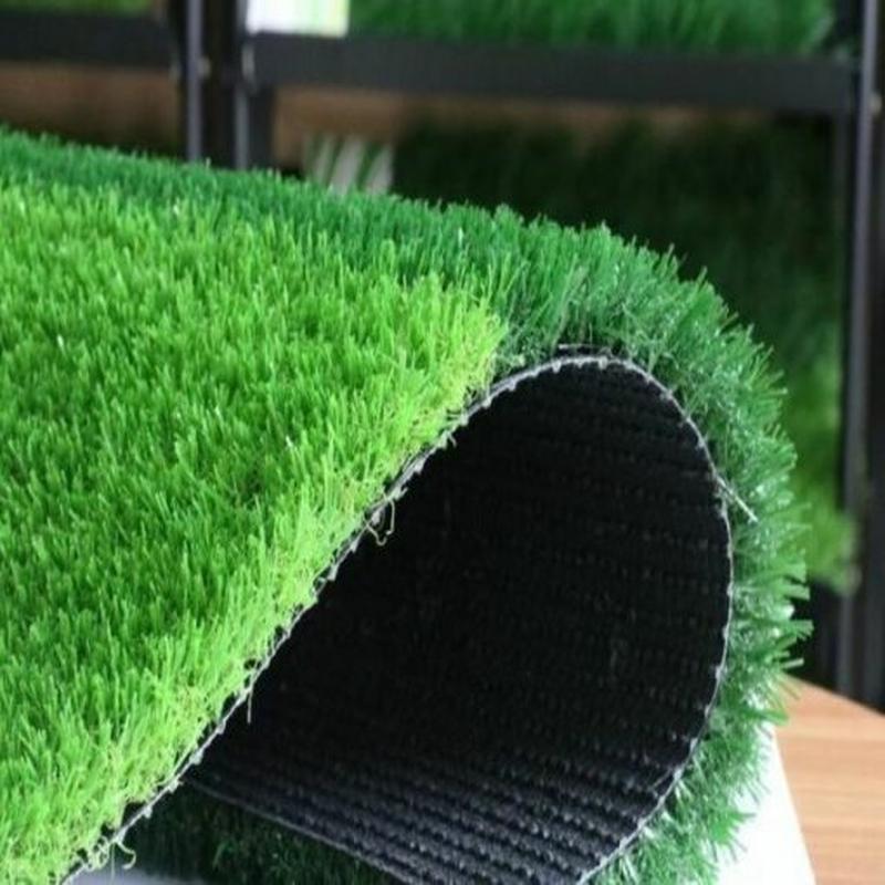 Искусственная трава City-grass Deco 30 мм
