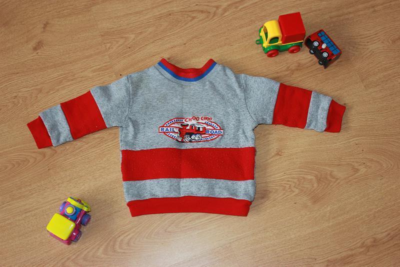 Кофта батник свитер джемпер куртка худи толстовка реглан светр...