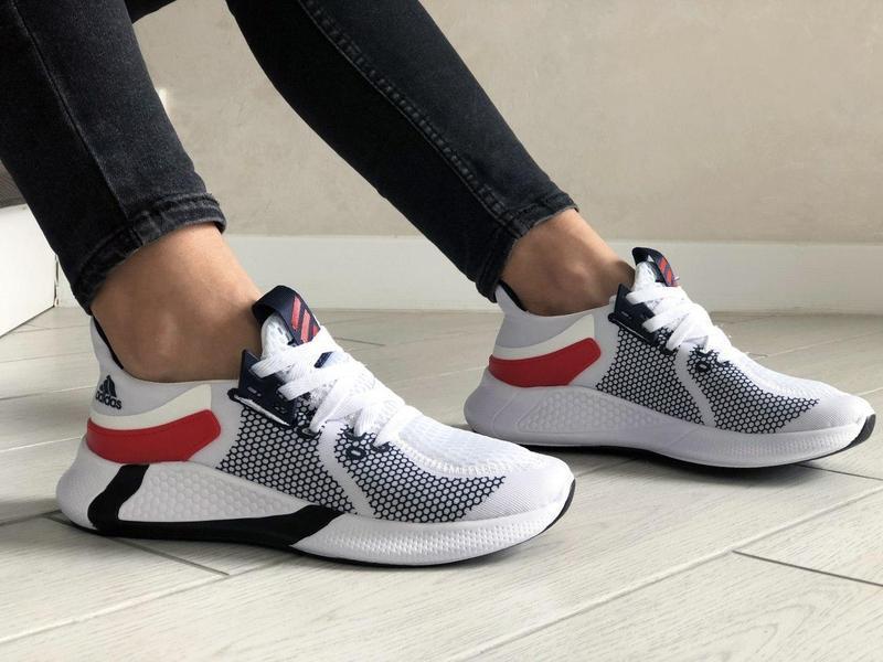 Adidas - Фото 4