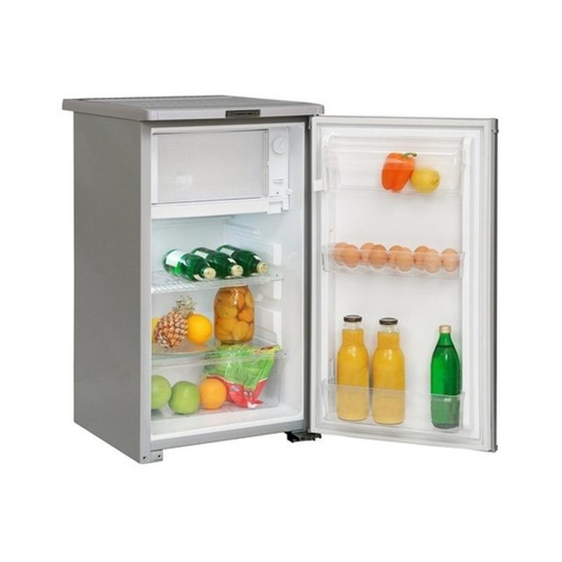 Ремонт холодильников и морозилок  8:00 - 22:00
