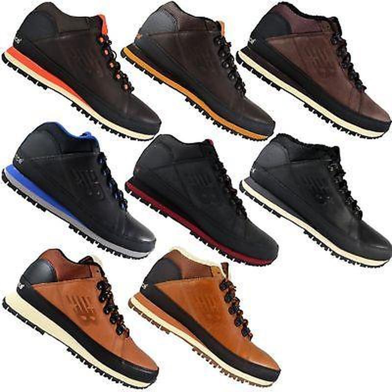 Ботинки new balance 754 - стиль и комфорт
