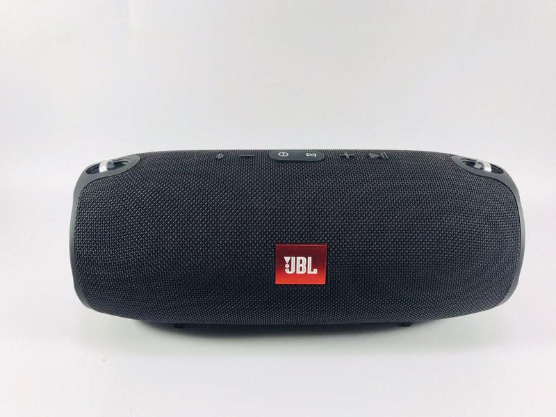 Портативная Bluetooth Колонка JBL XTREME 40W беспроводная