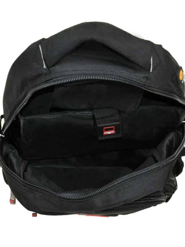 Городской рюкзак - Фото 2