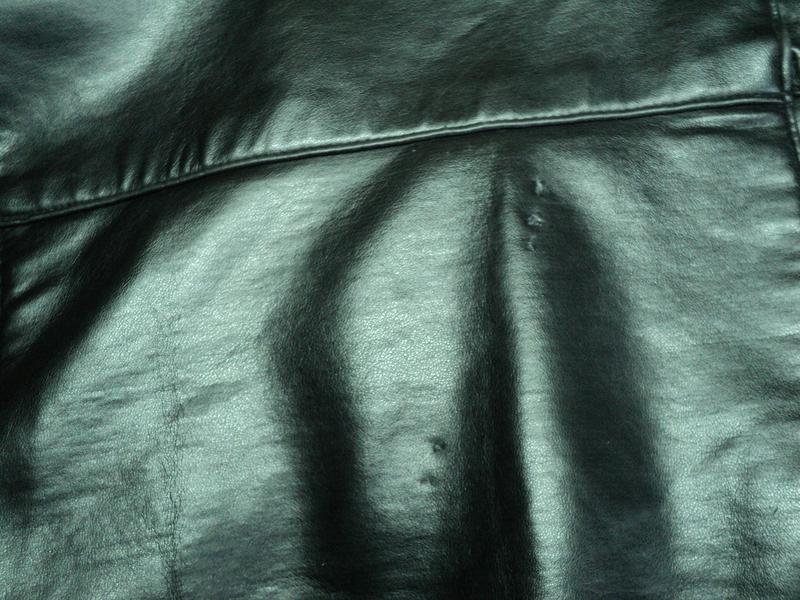 Курточка мужская демисезон размер 52-54 - Фото 5
