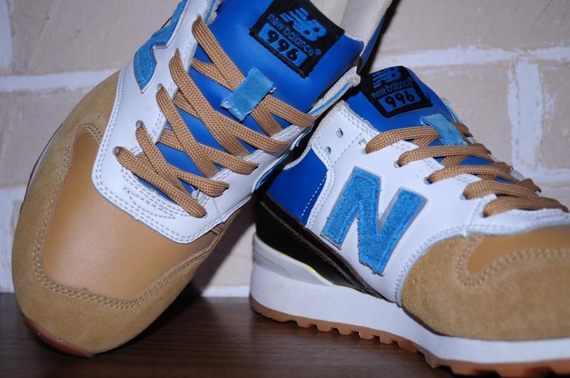 Кроссовки женские спортивная обувь, спортивные распродажа